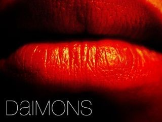 The Daimons